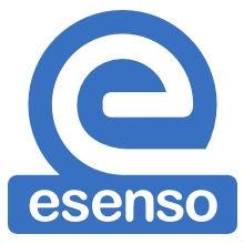 esenso_220