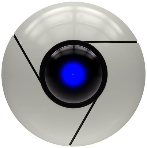khal logo